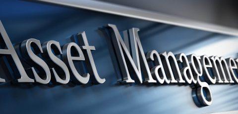 asset-management (1)